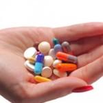 Αντιεπιληπτικά φάρμακα