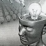 Εγκέφαλος5
