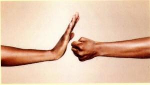 Πελατειακές σχέσεις και αλλαγή