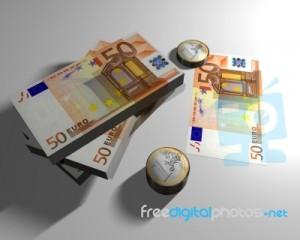 Xρήμα