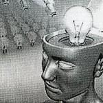 Διαγνωστικό-τεστ-για-τη-νόσο-του-Alzheimer
