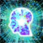 Νευρολογία-επιληψία