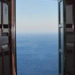 Ανοιχτό παράθυρο.jpg