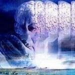 Μολύνσεις-και-Alzheimer