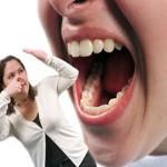 Kακοσμία στόματος.jpg