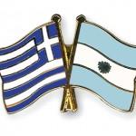 Ελλάδα-Αργεντινή.jpg