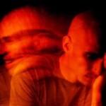 Επιληπτικές κρίσεις και σχιζοφρένεια