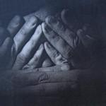 «Φυσιολογικές»-παραισθήσεις-300x287