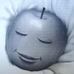 Κακός-ύπνος-300x257