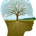 Νευροφυσιολογία