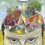 Σχιζοφρένεια και προσοχή