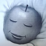 Bαθύς-ύπνος-300x257
