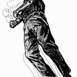 Ψυχωτική – τραυματική επιληψία