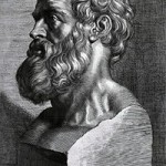 200px-Hippocrates_rubens
