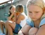 Αντικοινωνικό παιδί