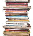 Διάσημα ιατρικά περιοδικά