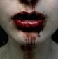Αιμορραγίες μύτη και στόμα
