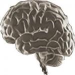 Εγκεφαλικό ανεύρυσμα και αρτηριακή πίεση