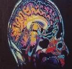 diagnosi-psychotikon-epeisodion
